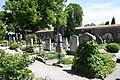 Friedhof Fraueninsel.jpg
