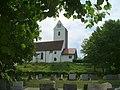 Friedhof Lauben - panoramio.jpg