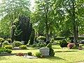 Friedhof Ohmstede.jpg