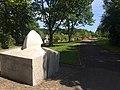 Friedhof Witikon.jpg
