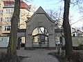 Friedhof friedenauIII 2018-03-24 (4).jpg