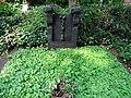 Friedhof heerstraße 2018-05-12 (22).jpg
