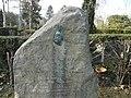 Friedhof zehlendorf 2018-03-24 (20).jpg