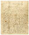 Friedrich Neff Abschiedsbrief an seine Mutter 1.png