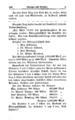 Friedrich Streißler - Odorigen und Odorinal 71.png