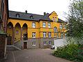Friedrichsthal St. Marien Pfarrhaus.JPG