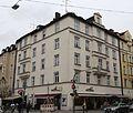 Friedrichstr. 30 Muenchen-2.jpg
