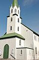 Frikirkjan i Reykjavik (3451535827).jpg