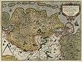 Frisiae Orientalis nova et exacta descriptio.jpg