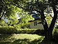 Frogner Hovedgård X7.JPG