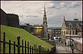 From Inverness Castle towards the sea. - panoramio.jpg