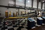 Frontiers of Flight Museum December 2015 033 (Ryan PT-22 Recruit).jpg