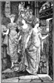 Frontispiece in The Red Fairy Book.png