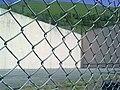 Fronton de Lourdios-Ichère.jpg