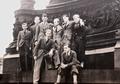 Fsg wickersdorf school excursion 1934-35.png