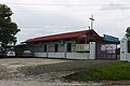 Fu Ling Methodist church, Sibu.jpg