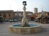 Fuensaldaña 3.jpg