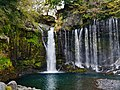 Fujinomiya Shiraito-Wasserfall 24.jpg