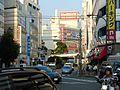 Fujisawastationfukin.JPG