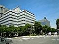 Fujitsu Kansai System Laboratory - panoramio.jpg
