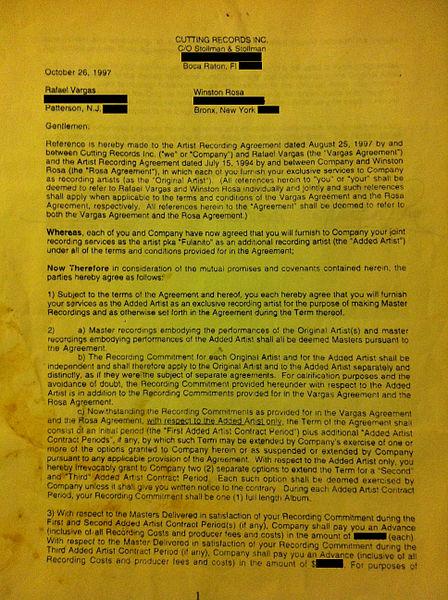 File:Fulanito Contract 1a.jpg