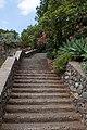 Funchal (2660774836).jpg
