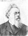 Funke Alois.png