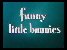 Funny Little Bunnies.png