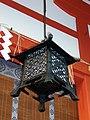 Fushimi Inari lantern 01.jpg