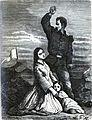 Fusinato - Poesie patriottiche, 1871 (page 189 crop).jpg