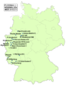 Fussball Regionalliga West 2010-11.png