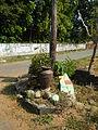 FvfSantaLuciaIlocosSur6631 13.JPG