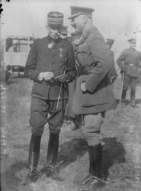 Général Hély d'Oissel.png