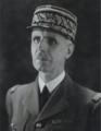 Général Pierre Robert de Saint Vincent.png