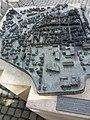 Günzburg zum Fühlen, Sehen und Begreifen (Stadtmodell) 03.jpg