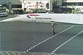 G-BOAF Aerospatiale-British Aerospace Concorde 102 (cn 216) British Airways. (13673706785).jpg