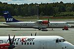G-FBXD ATR 72 SAS ARN 02.jpg