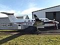 G-NYCO Beech King Air 250GTI (46534282174).jpg