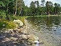 G. Miass, Chelyabinskaya oblast', Russia - panoramio (115).jpg
