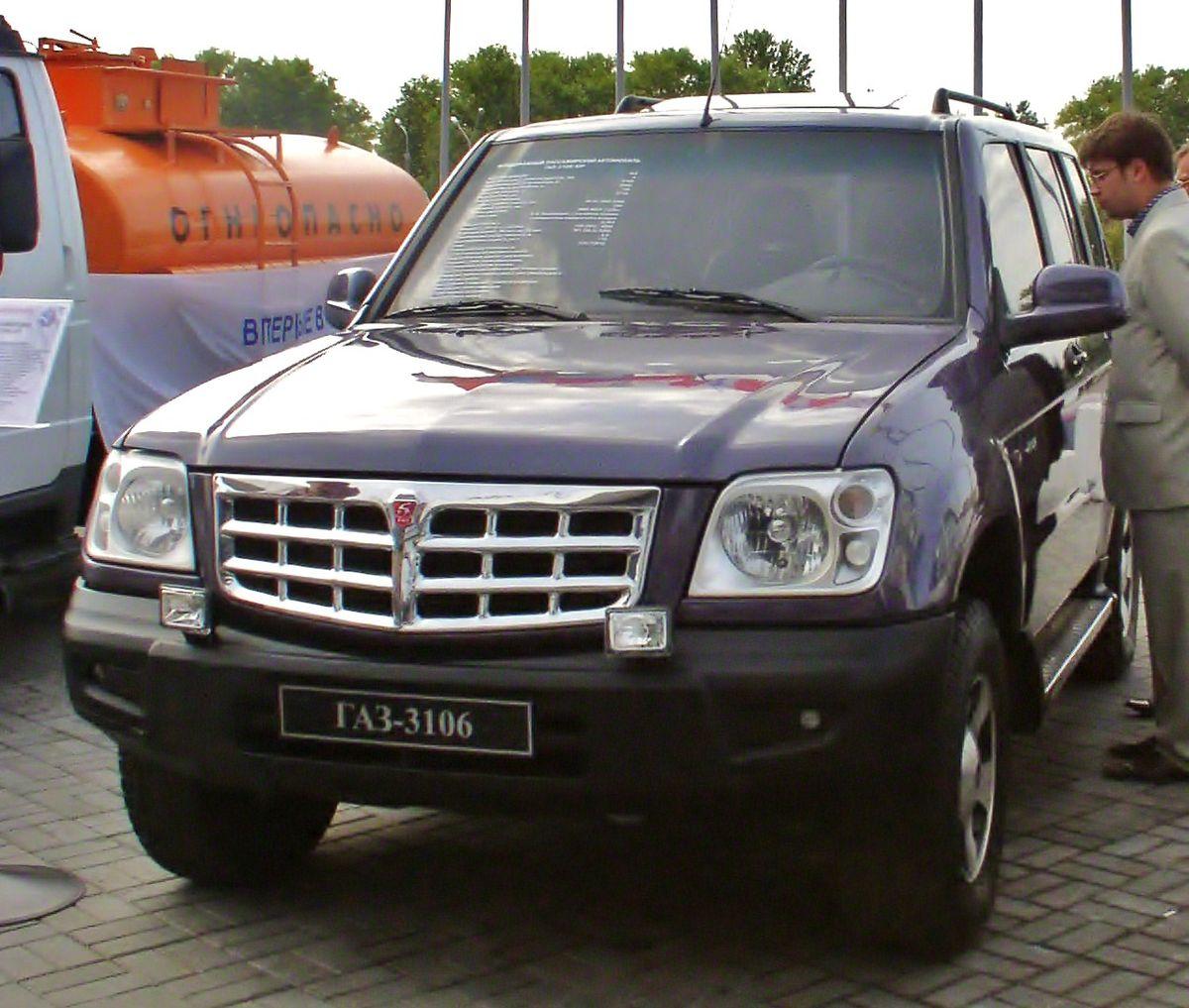 1200px-GAZ_3106.jpg