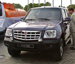 250px-GAZ_3106.jpg