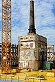 GEBE-Fabrik Schornstein Mai 2014.jpg
