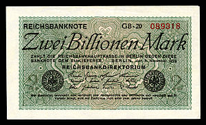 GER-135-Reichsbanknote-2 Trillion Mark (1923).jpg
