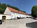 GER — BY — Lkr. München — Gemeinde Schäftlarn — Kloster Schäftlarn 16.JPG