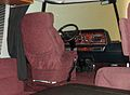 GM Heritage Center - 027 - Cars - GMC Motorhome Interior.jpg
