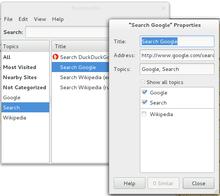 GNOME Web - Wikipedia