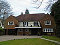 GOC Watton-at-Stone 069 House in Tewin Wood (27566011251).jpg