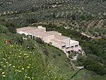 Musée archéologique de Mycènes
