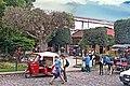 GT056-Antigua PlazaAct.jpeg