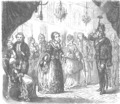 Gaal (József) - Rontó Pál élete és viszontagságai Hackenast Gusztáv, Pest, 1857 (7).tif